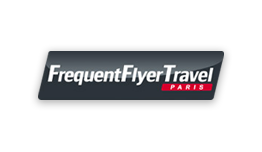 Frequent Flyer Travel Paris