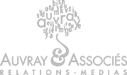 Agence AUVRAY & ASSOCIÉS